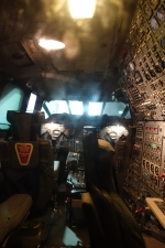 202-cockpit